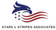 SSA Logo PNG.png