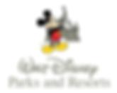 Walt Disney World Parks & Resorts.png