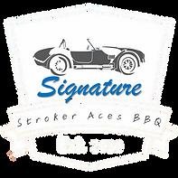 Stroker Aces BBQ (Signature).png