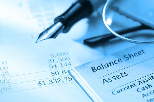 Services 5-6 (Financial Management).jpg