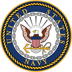 seal-united-states-navy2x-560x560.png