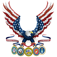 U.S. Military Supporter Logo.png