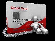 Credit Card Debt.png