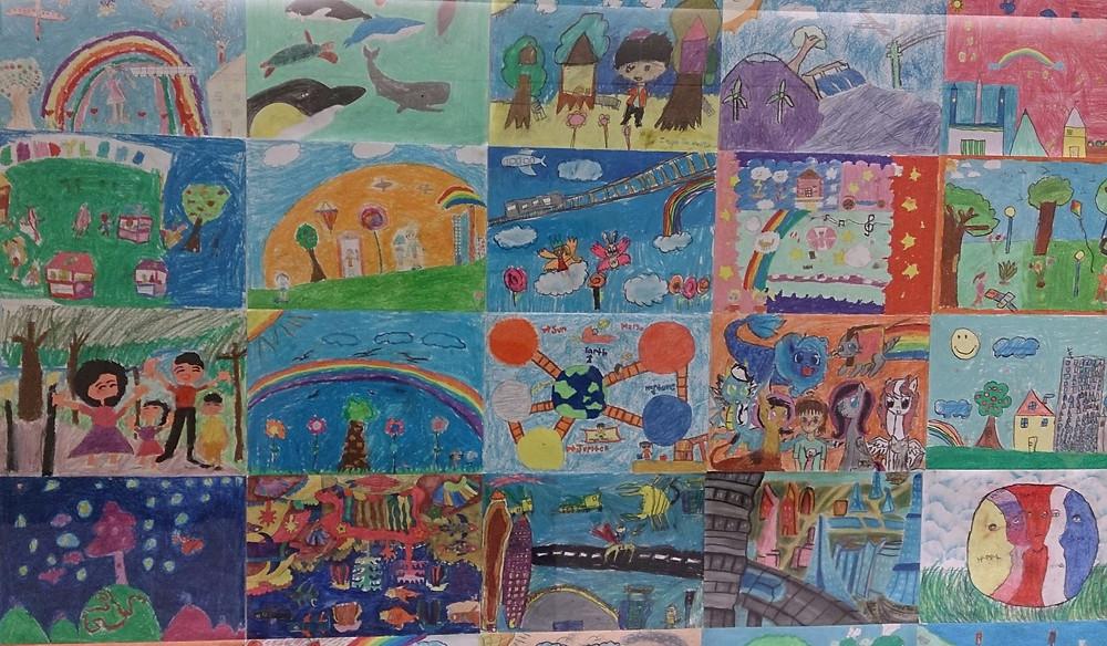 Childrens'_drawings.jpg