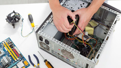 PC-repair-rdy