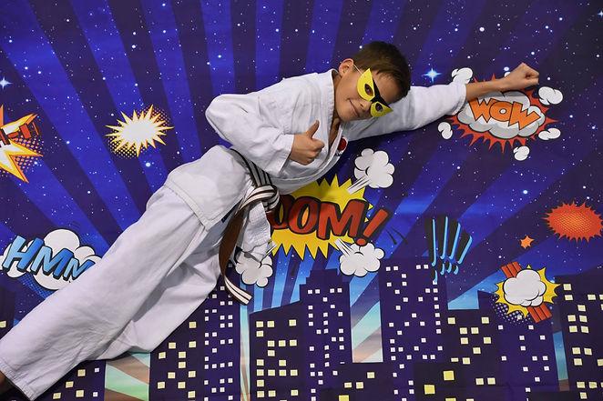 SuperheroCourse.jpg
