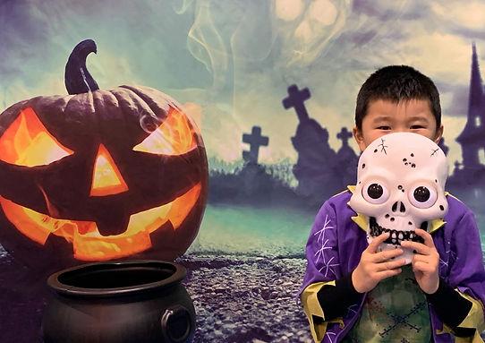 Halloween2019_2.jpg
