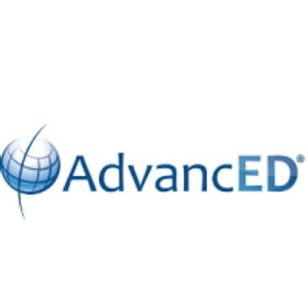 AE_logo.jpeg