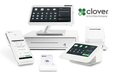 ocala-website-designs-llc-msp-clover-pos-reseller.jpg