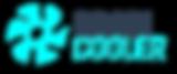 Brain Cooler Logo Small@2x.png