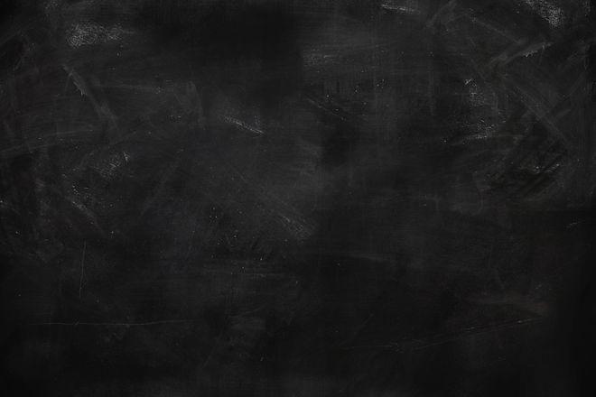 bigstock-Blank-Chalkboard-Blackboard-T-50893607.jpg
