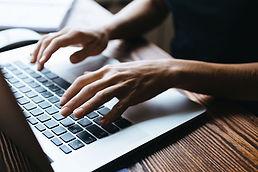 Informaticien en dépannge informatique à Istres, martigues