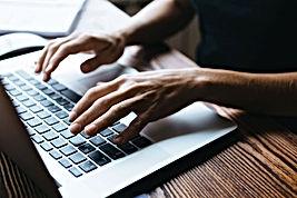 HOA Online Portal