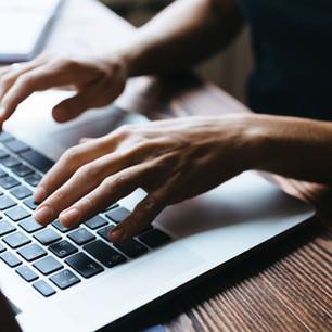 Social Media Skills Bundle