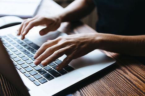 Abogados en Protección de datos en España y Colombia | Indapro Abogados
