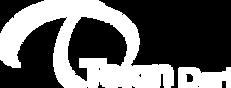 tekinderi-logo.png