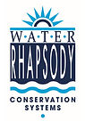 Water Rhapsody Logo
