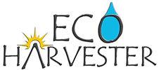 EcoHarvesterLogo.jpg
