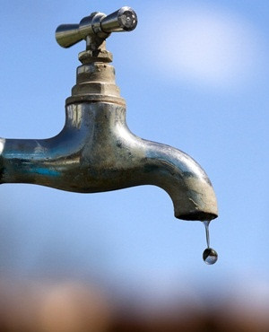 Day one of new Cape Town water restrictions