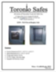 22338- TL 15 FB Safe Price Update 2020.p