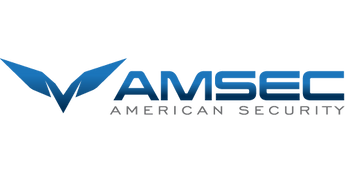 amsec-logo.png
