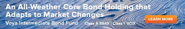 IB-Banner-Email-ClassA_I_600x94.png