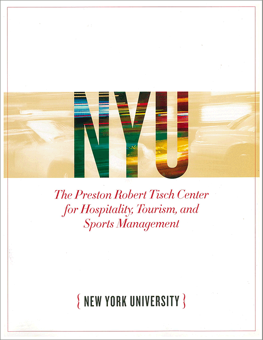 NYU1-cover-a.png