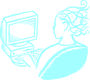 girl at computer.png