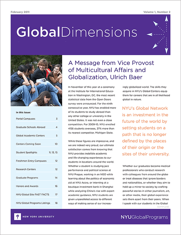 NYU_GlobalNewsletter_1.png
