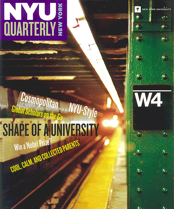 NYU2-cover-a.png