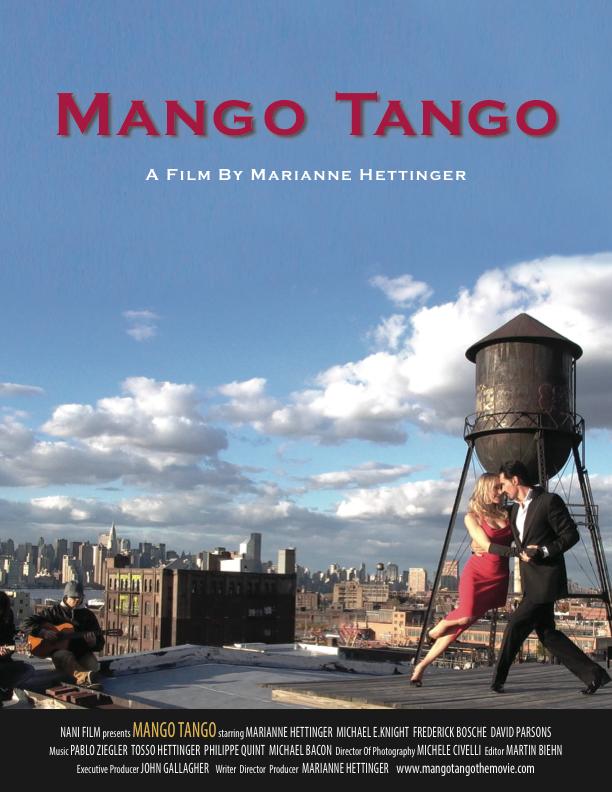 MangoTango1.png