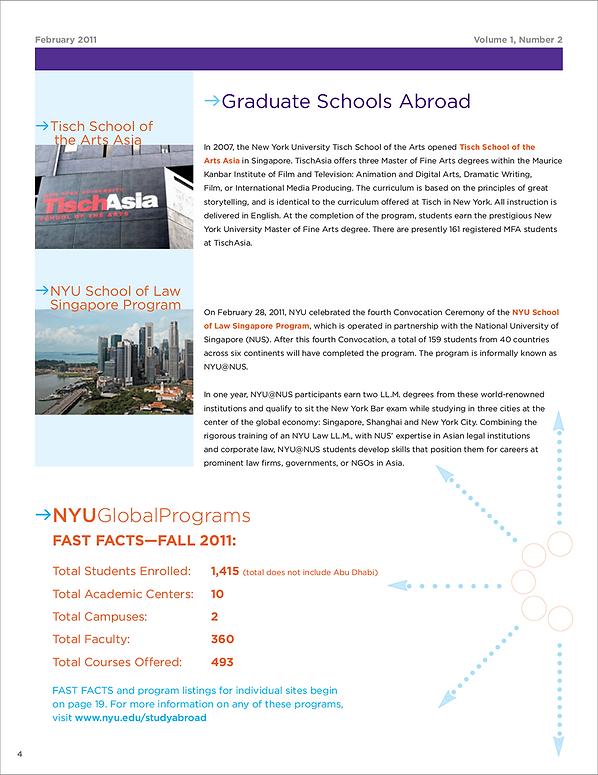 NYU_GlobalNewsletter_4.png