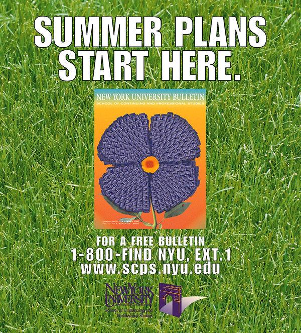 NYUsubway_summer3.jpg