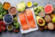 011118-healthy-food-thinkstock800-854725