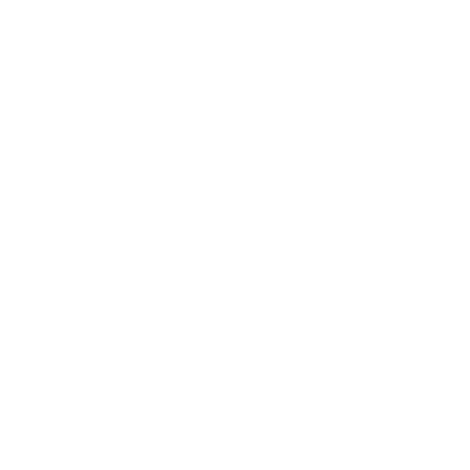 Spring NW White-01.png