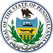 1280px-Seal_of_Pennsylvania.svg.png