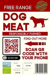 DOG MEAT LABEL QR.PNG