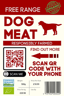 DOG MEAT LABEL QR.PNG