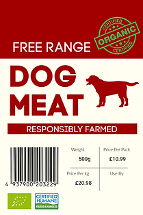 DOG MEAT LABEL.PNG