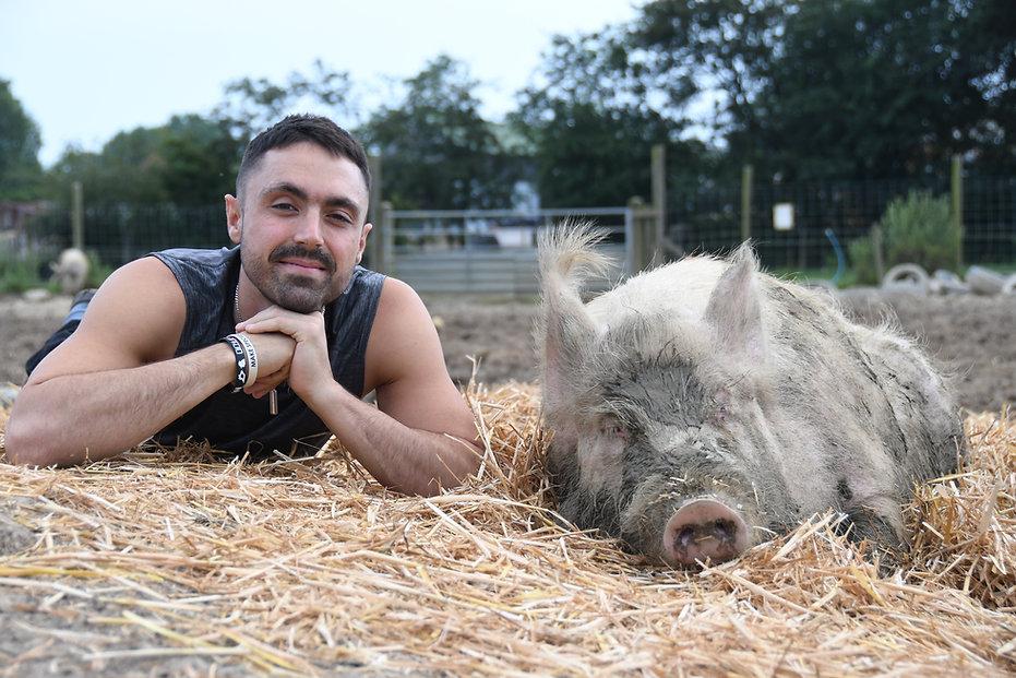 Joey pig2.JPG