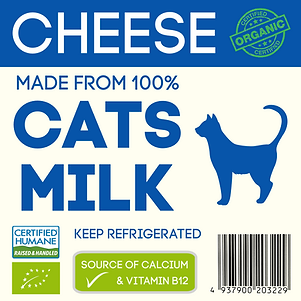 Cat cheese sticker.png