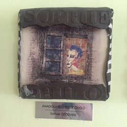 Anadolu Filo Incentive Award