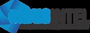logo-withTagline.png