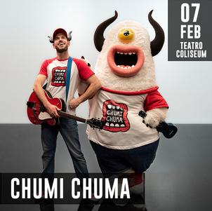 CHUMI-CHUMA.png