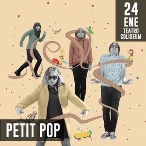 PETIT-POP.png