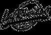 logo riviera.png