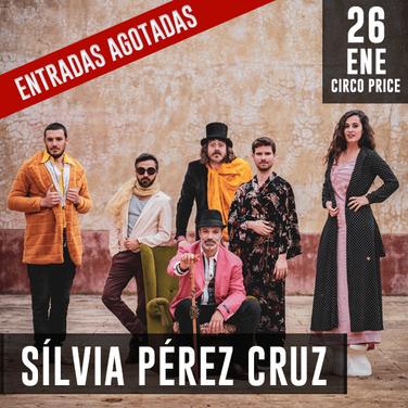 SILVIA-ENTRADAS-AGOTA.png