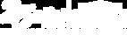 logo 25 anL_os (002).png
