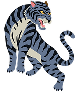 TIGRE dch.png