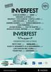 Inverfest 2018, entradas a la venta